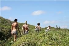 Brasilien Gruppenreise