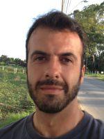 Arnaldo Guide Reisen Florianopolis in Südbrasilien