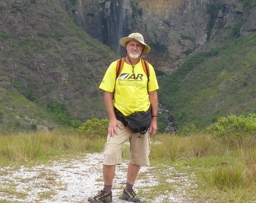 Brasilien_Reise_Guide_Otto_Bahia_Santa_Catarina