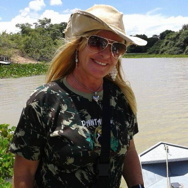 Brasiliens_Urlaub_Traudi_Guide_Nord_Pantanal