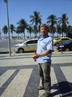 Guide Rio de Janeiro Hermann