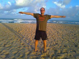 Urlaub_Brasilien_Guide_Thommy_Bahia_Imbassai