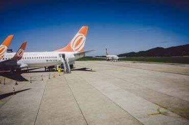 Flüge Inland Brasilien