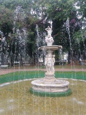 Park Belo Horizonte