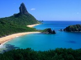 Brasilien Urlaub Fernando de Noronha