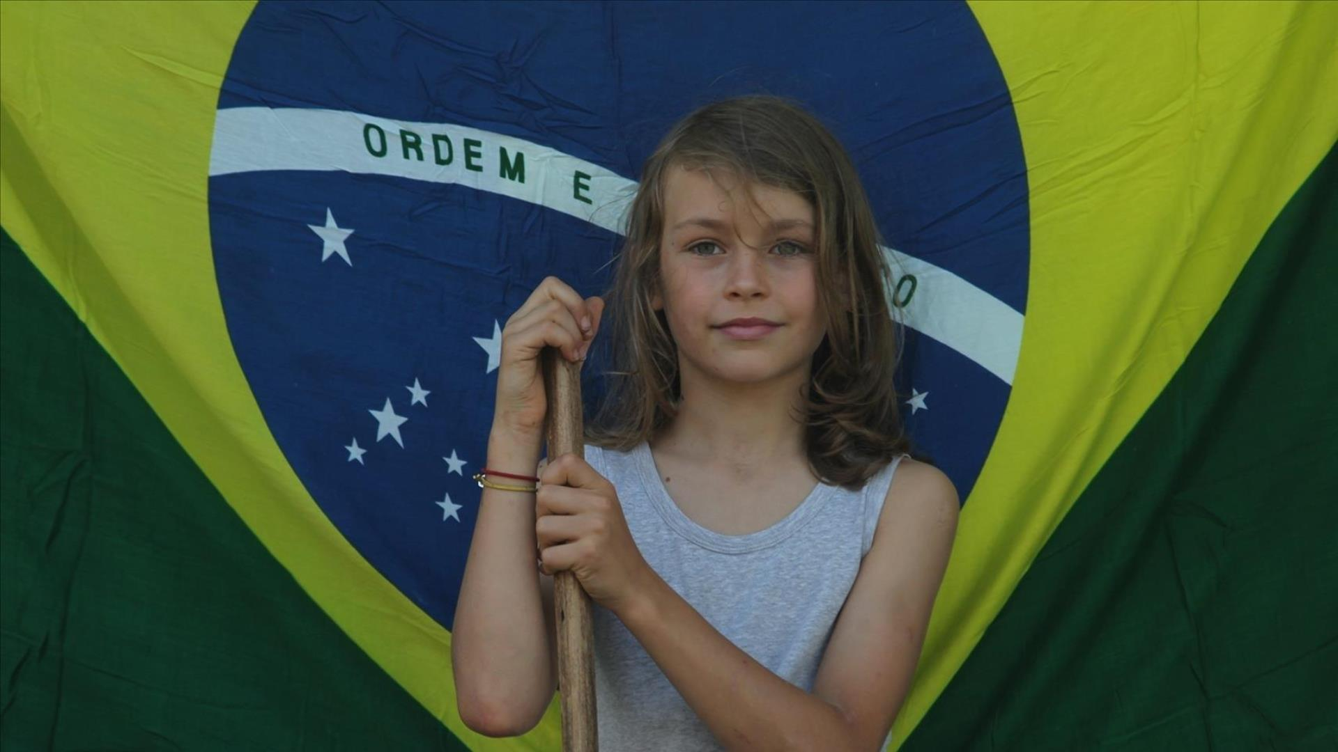 Brasilien | Imbassai, Dendeküste, Salvador: 15 Tage Familienurlaub - Brasilien for family in Bahia
