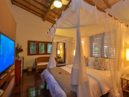 Hotel Villas de Trancoso Suite