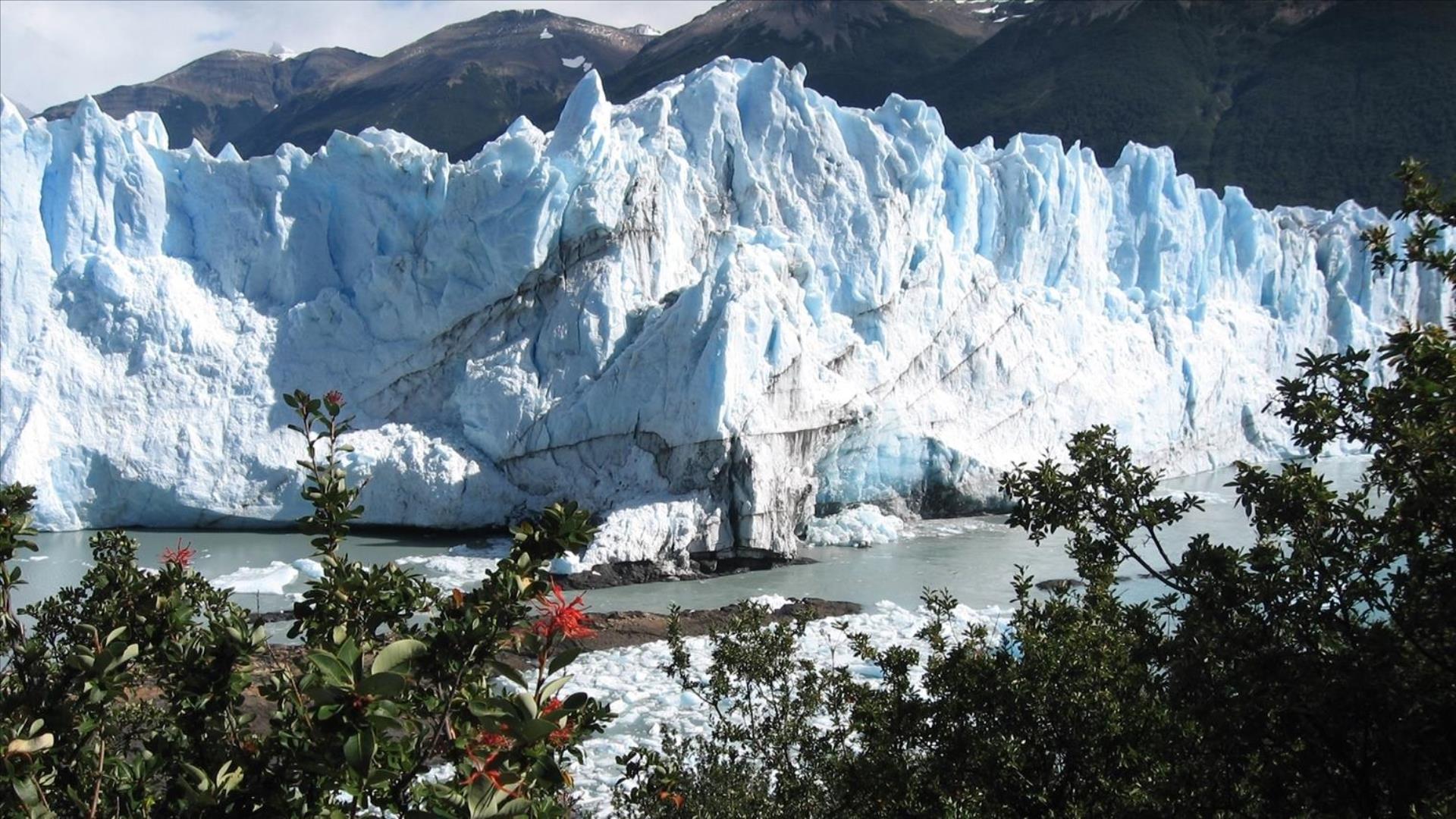 Argentinien und Chile / Patagonien, Feuerland: 15 Tage Trekkingreise in der Kleingruppe - Patagonien aktiv entdecken