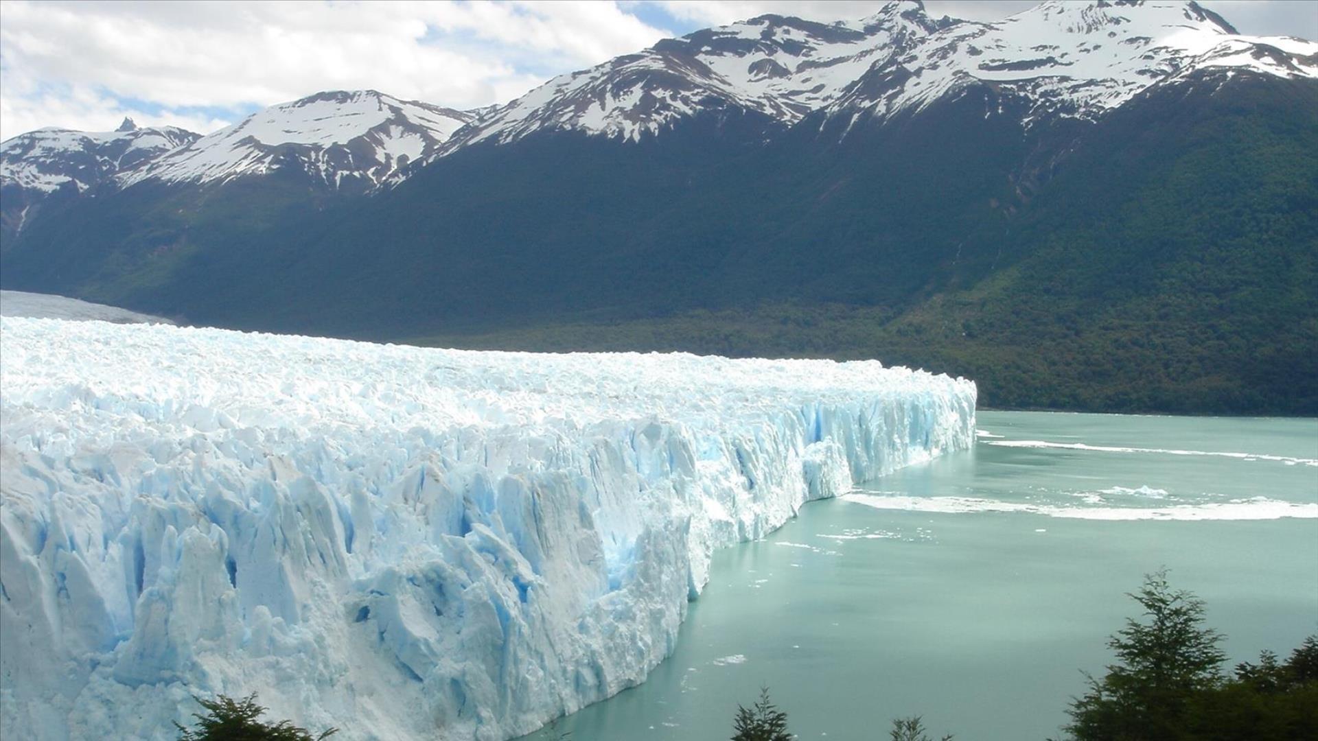 Argentinien / Patagonien: 10 Tage Natur und Erlebnisrundreise - Wildlife & Gletscher in Patagonien