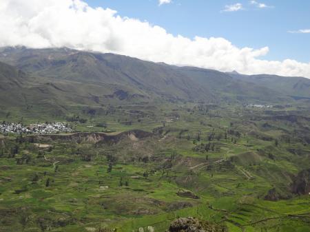 Entdecken Sie die vergangenen Hochkulturen Perus im Heiligen Tal der Inkas