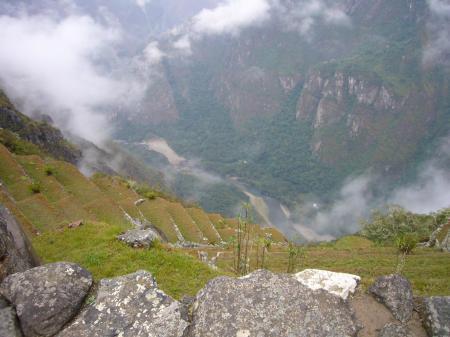 Erleben Sie das atemberaubende Machu Picchu hautnah auf Ihrer Rundreise in Peru