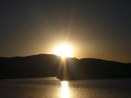 Erleben Sie den magischen Titicaca See auf Ihrer Rundreise in PEru