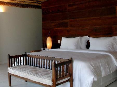 Hotel Villa Rasa Marina Suite