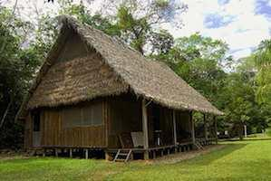 Ecolodge_Madidi_Nationalpark_Bolivien