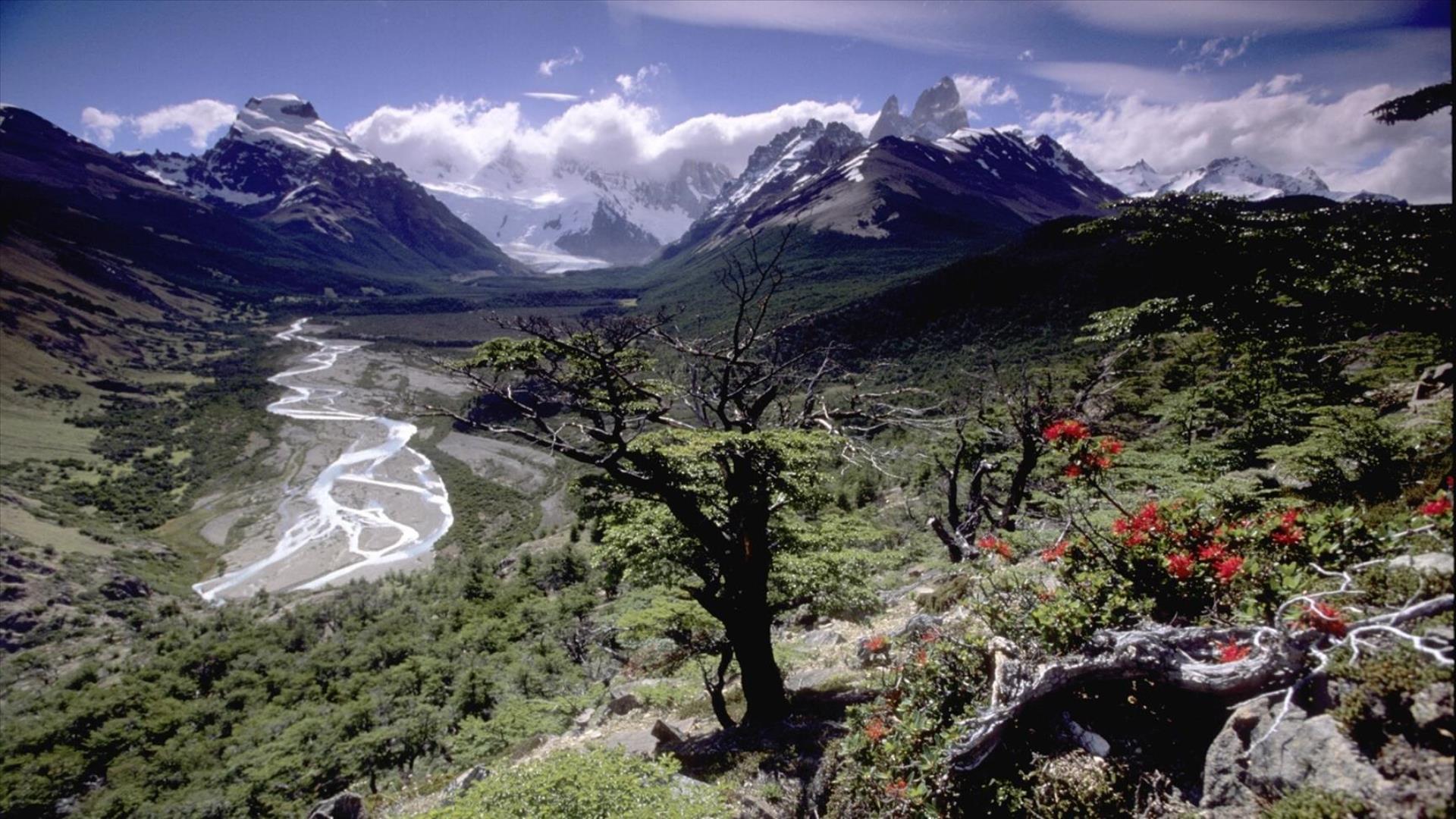 Argentinien, Brasilien / Buenos Aires, Patagonien und Rio de Janeiro: 10 Tage Länderkombo - Zuckerhut und Gletscher