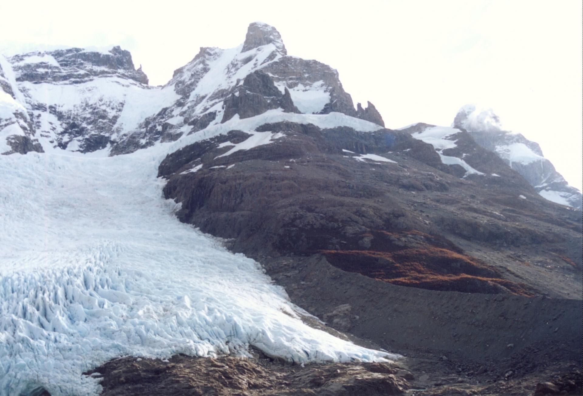 Argentinien / Patagonien: 11 Tage Rundreise in Kleingruppe - Wintererlebnis in Patagonien