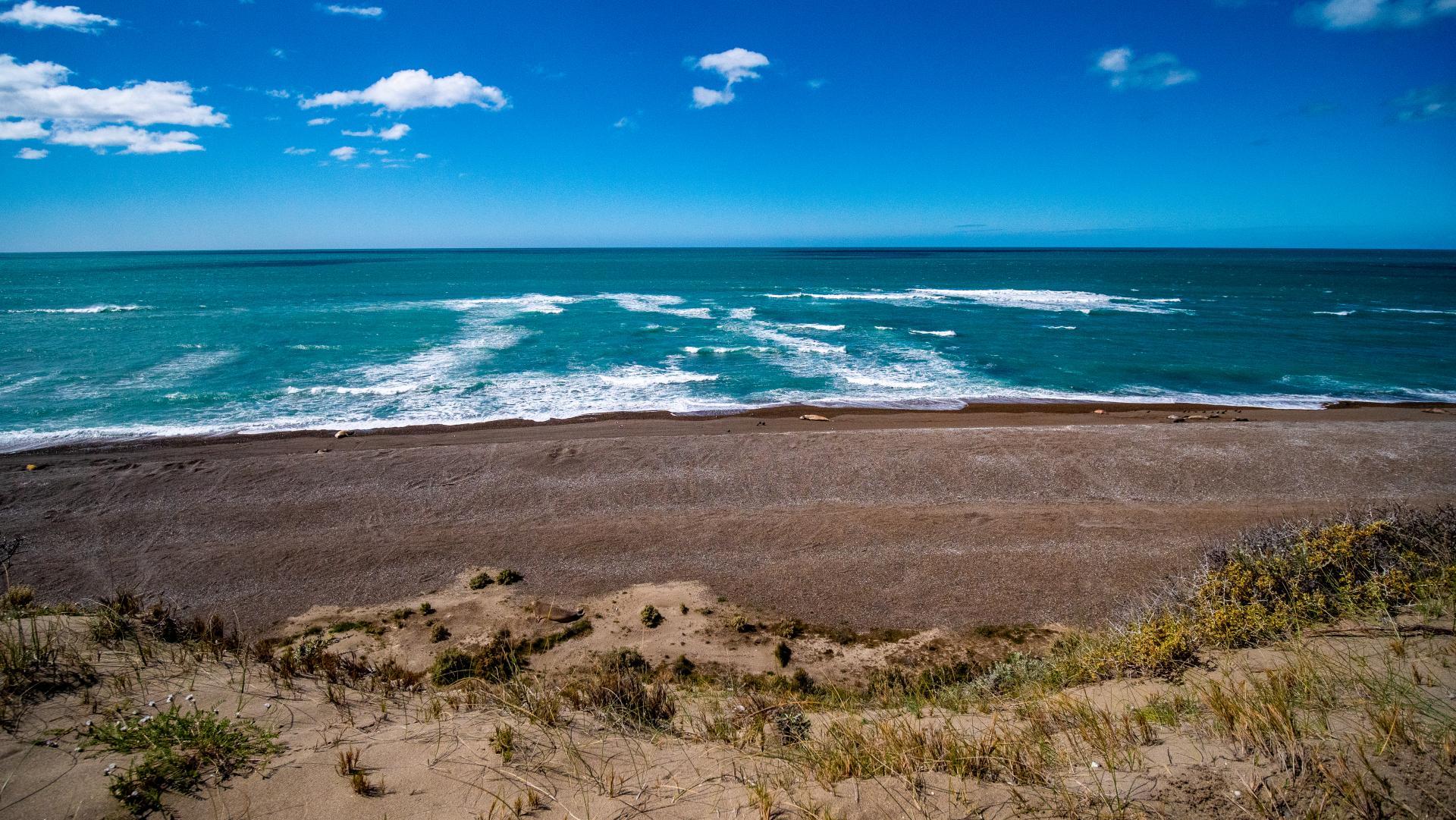 Entdecken Sie die Schönheit der Natur Patagoniens auf Ihrer Argentinien Reise