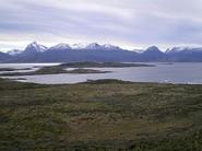 Nationalpark auf einer Argentinien Patagonien Rundreise
