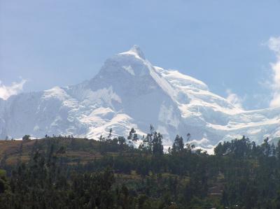 trekking12