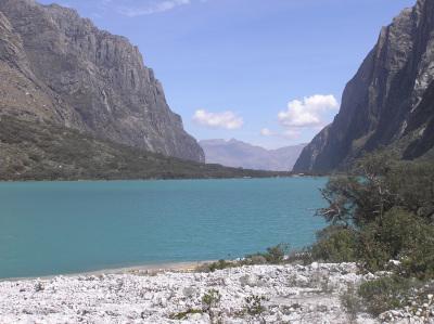 trekking13