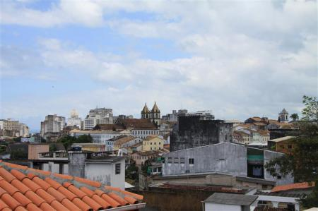 Sightseeing Salvador2