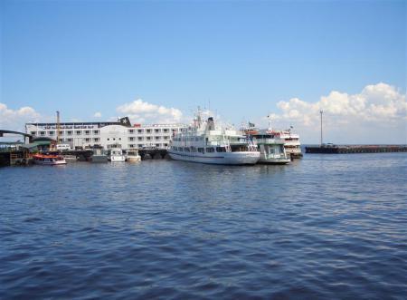 City Tour Manaus3