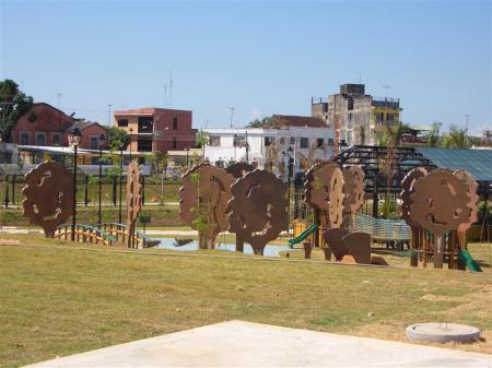 City Tour Manaus5