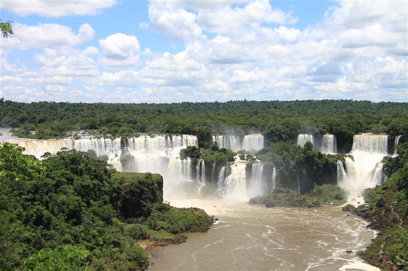 Brasilianische Seite1
