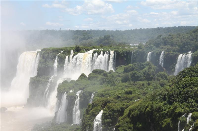 Brasilianische Seite2