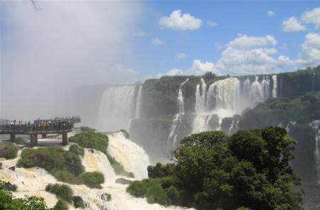 Brasilianische Seite3