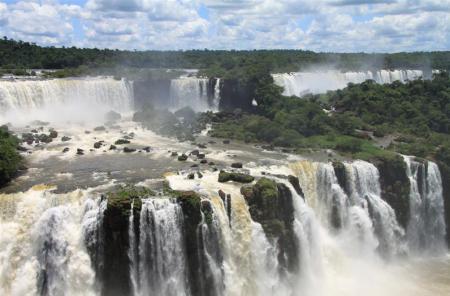 Brasilianische Seite5