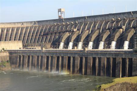 Staudamm3