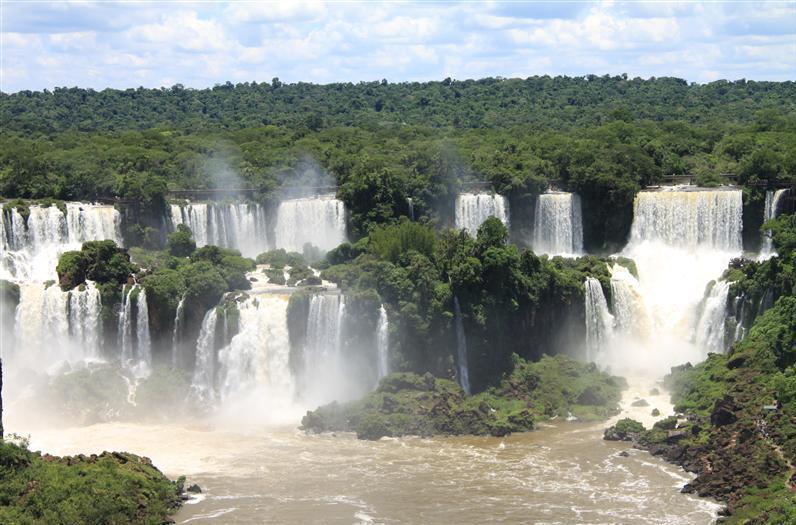 Brasilianische Seite4