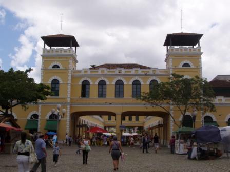 Ribeirao6
