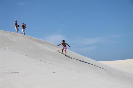 sandboarden2