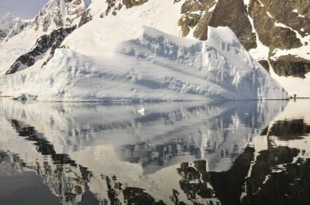 Erleben Sie eine unvergessliche Antarktis Kreuzfahrt auf der Ushuaia mit uns