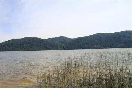 lagoa do peri1