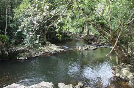 lagoa do peri4