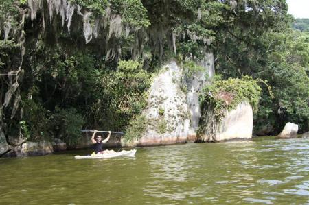 lagoa do peri5