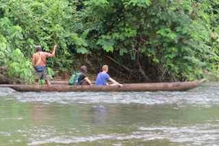 river canoing_klein