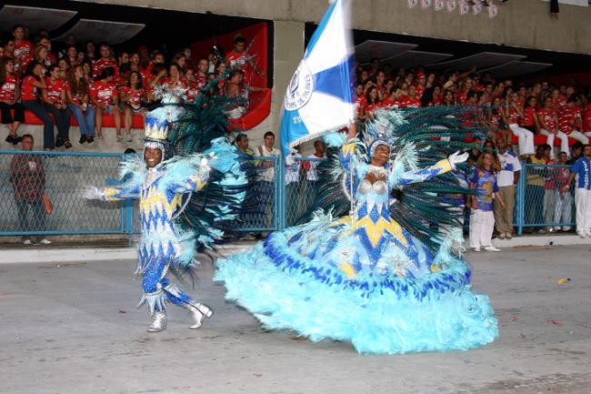 samba4
