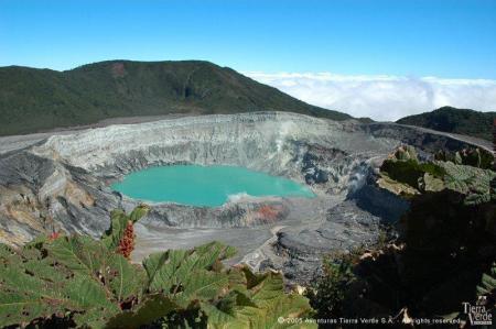 Erleben Sie eine spannende Rundreise nach Costa Rica mit uns