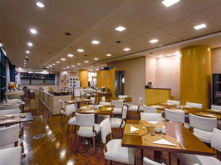 Hotel Blue Tree Premium Paulista Restaurant