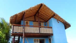 Majorlandia_Fortaleza, Chalet Blue 005