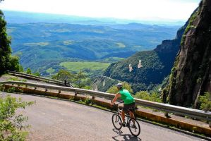 Brasilien_Biketour_Florianopolis_SantaCatarina_010