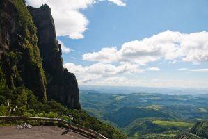 Brasilien_Biketour_Florianopolis_SantaCatarina_012