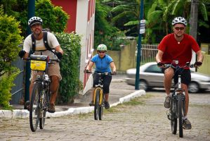 Brasilien_Biketour_Florianopolis_SantaCatarina_019