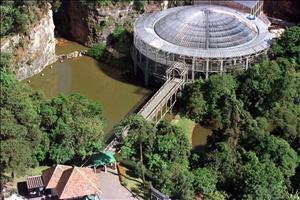 Curitiba 2