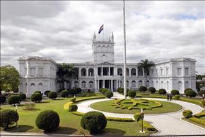 Brasilien_Bolivien_Paraguay_Erlebnisreise_Suedamerika_Asuncion_1