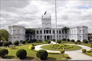 Brasilien_Bolivien_Paraguay_Erlebnisreise_Suedamerika_Asuncion